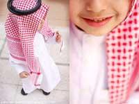 002-eid-mubarak