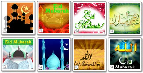 02-eid-greeting