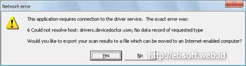 device-doctor-offline-1