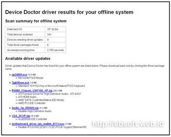 device-doctor-offline-3