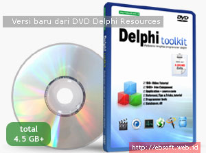 dvd-delphi-toolkit-2