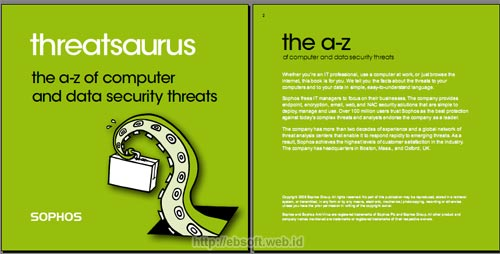 threatsaurus-ebook