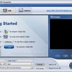 Download : Video Cutter, Joiner, Splitter dan DVD to 3GP 4