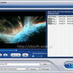 Download : Video Cutter, Joiner, Splitter dan DVD to 3GP 1