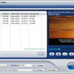 Download : Video Cutter, Joiner, Splitter dan DVD to 3GP 3