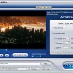 Download : Video Cutter, Joiner, Splitter dan DVD to 3GP 2
