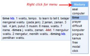 google translate inggris indonesia