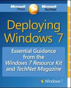 deploying-windows-7