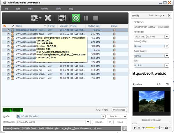 Xilisoft youtube downloader free download for windows 7 full version