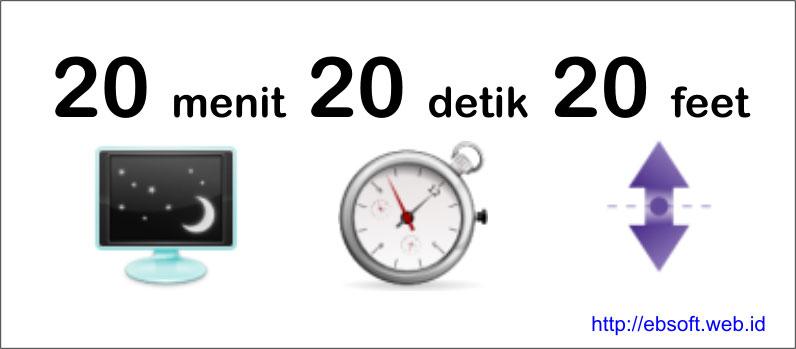 20-menit-20-detik-20-feet