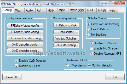 vista-xp-codec-package