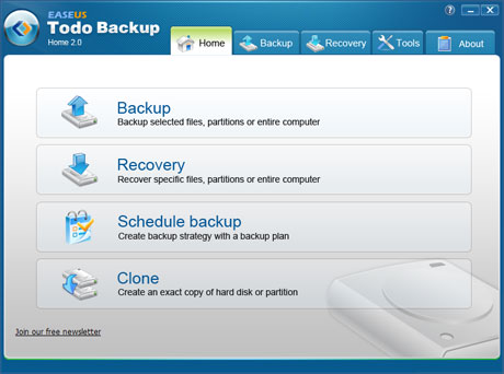 easeus-todo-backup-main