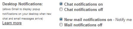 setting-gmail-notifikasi