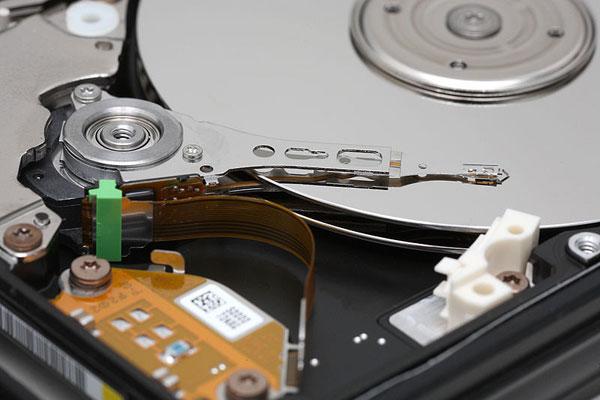 hdd-hard-disk