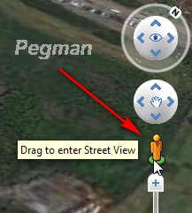 google-earth-pegman