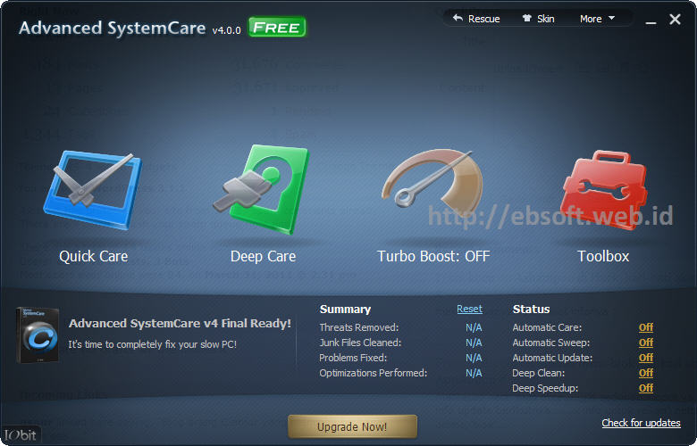 advanced-systemcare-free