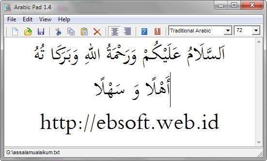 arabic-pad-1-4