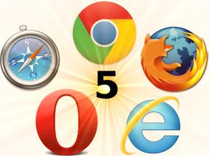 web-browser-terbaik-2011