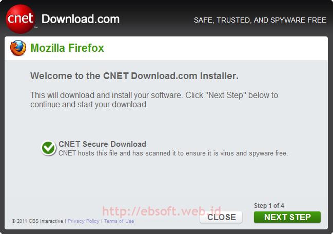 cnet-download-installer