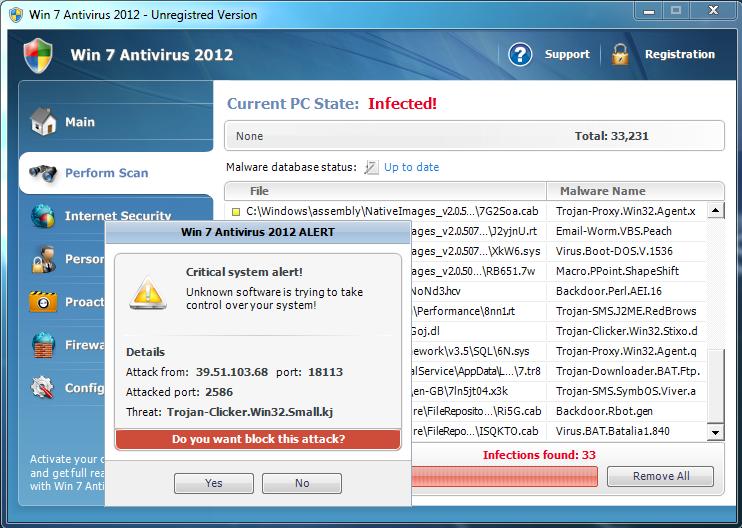 contoh-antivirus-palsu