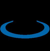 logo-matroska