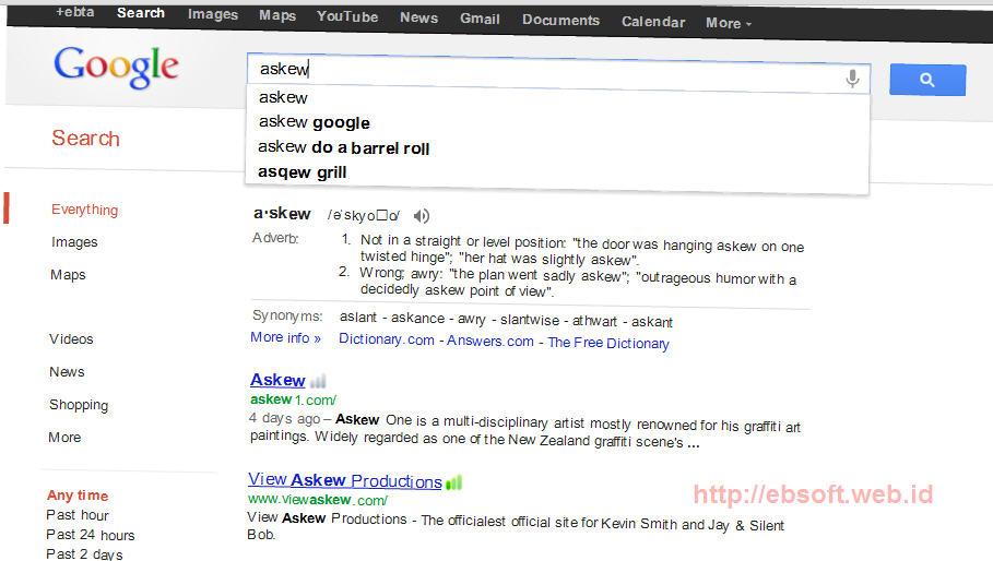 http://ebsoft.web.id/wp-content/uploads/2012/03/google-askew.jpg