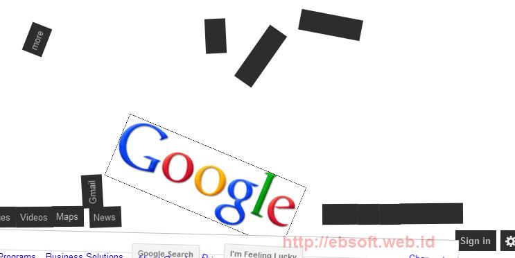 http://ebsoft.web.id/wp-content/uploads/2012/03/google-gravity-animasi.jpg