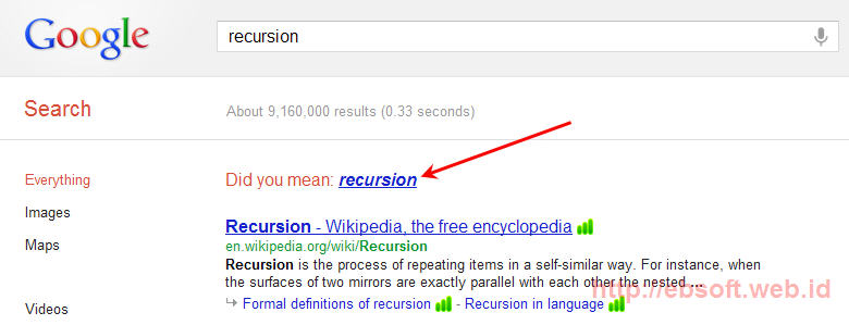 http://ebsoft.web.id/wp-content/uploads/2012/03/google-recursion.jpg