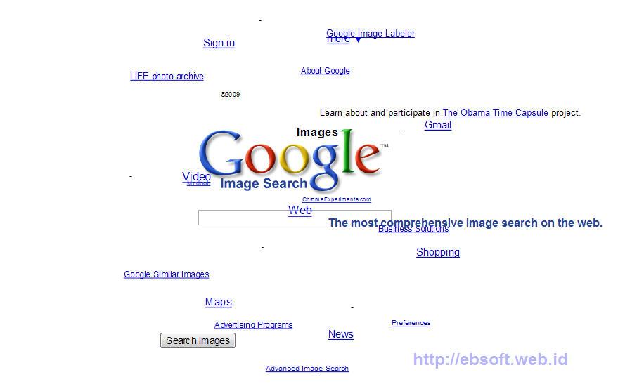 http://ebsoft.web.id/wp-content/uploads/2012/03/google-sphere.jpg