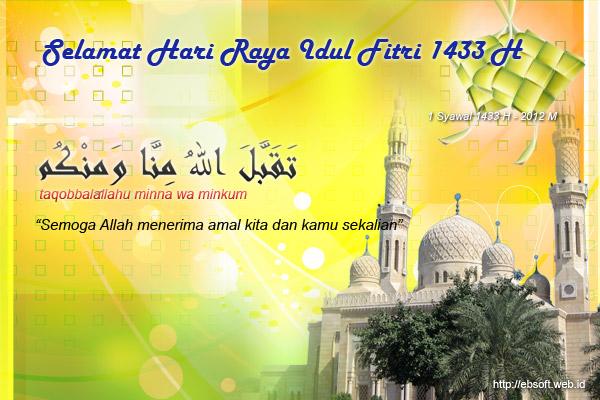 download selengkapnya bisa mengunjungi halaman Flickr Kartu Idul Fitri ...