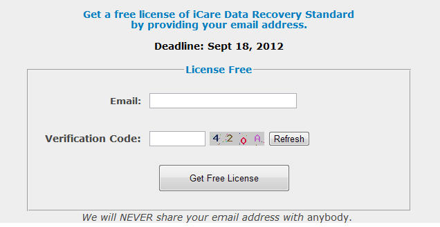 Icare-free-license.