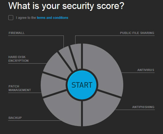 security-score-opswat