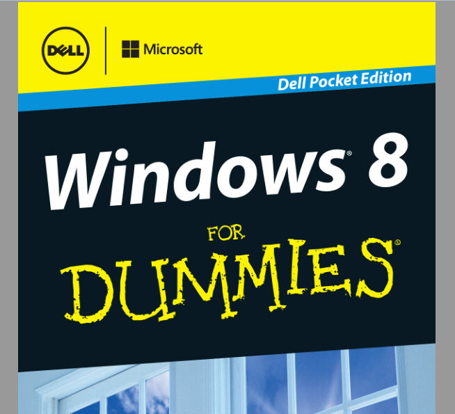 Booktopia Windows 8 For Dummies 28 Images Windows 8