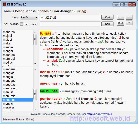 kbbi-offline-1.5