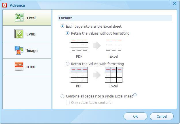pdf-converter-setting