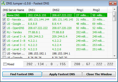 dns-jumper-find-fastest