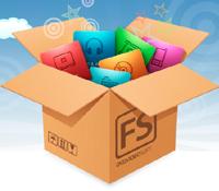 freeware-2013-2014