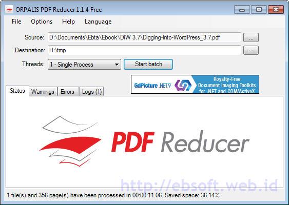 pdf-reducer