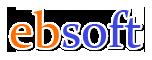 ebsoft komputer teknologi