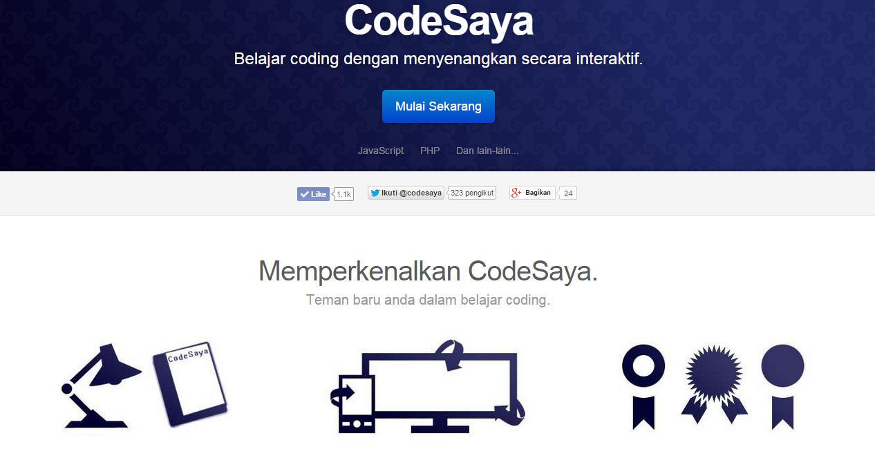 code-saya-com