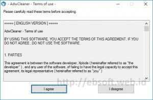 adwcleaner-agreement
