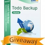 easeus-todo-backup-giveaway